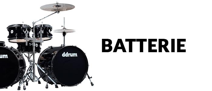 BATTERIE-2