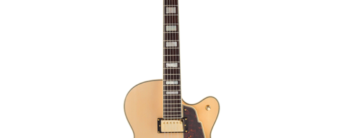 D'Angelico-EX-DH-Nat-1