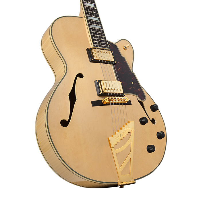 D'Angelico-EX-DH-Nat-3