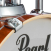 Pearl-EXL-2