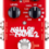 HALL-OF-FAME-2-REVERB_P0D61_Top_B