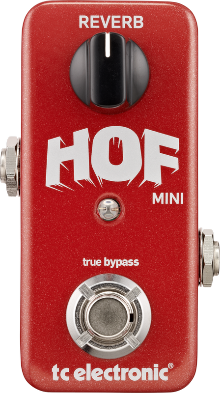 HALL-OF-FAME-MINI-REVERB_P0CLR_Top_L