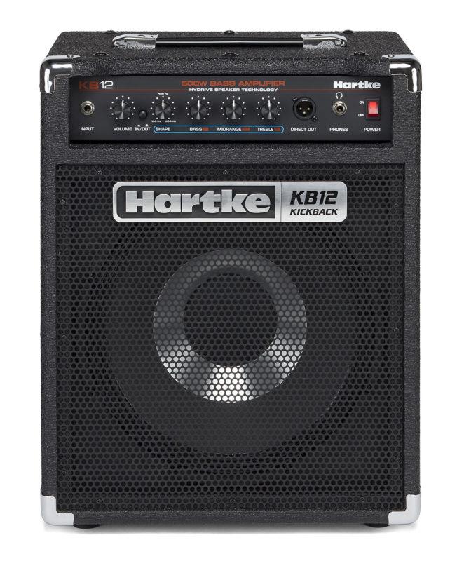 Hartke_KB12_HO_Updated