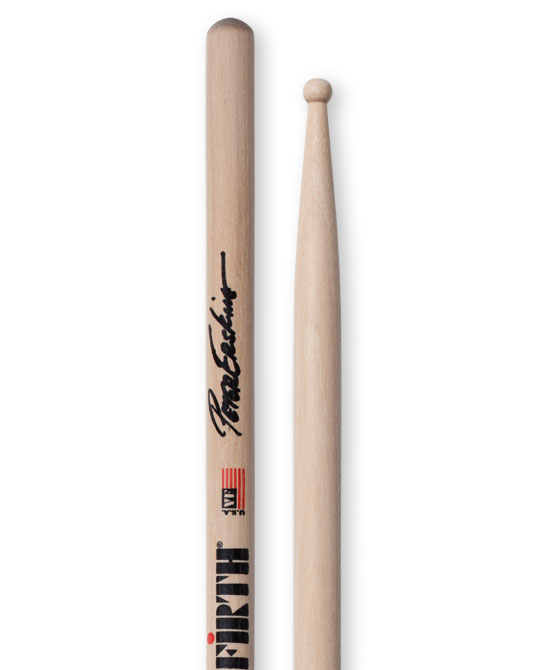 VicFirth Peter ERSKINE