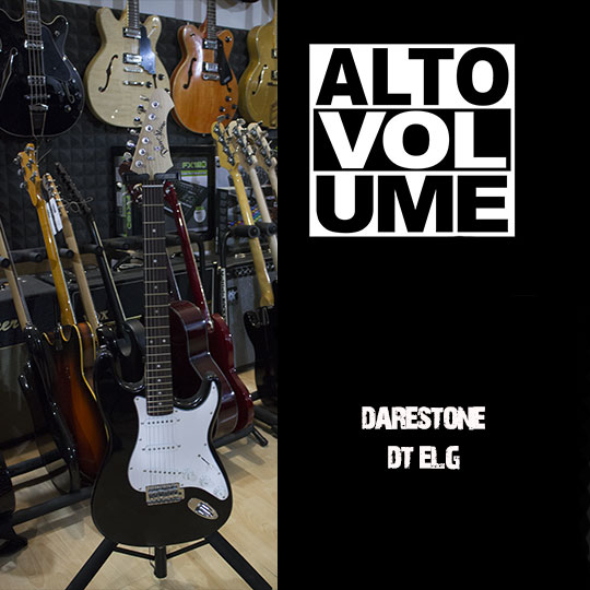 darestone-dt-elg