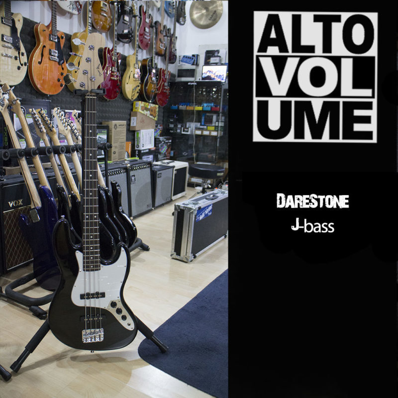 darestone-j-bass