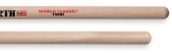 tmb1-world-classic-timbale-stick-vic-firth
