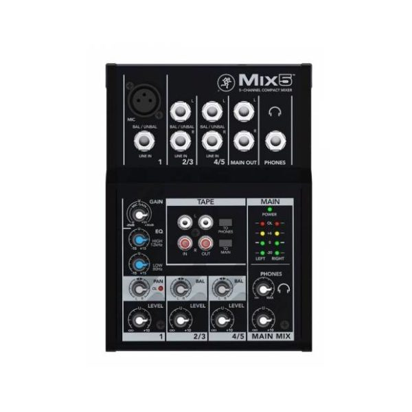 mackie-mix5-mixer-compatto-1canale-microfonico-2-stereo-jack