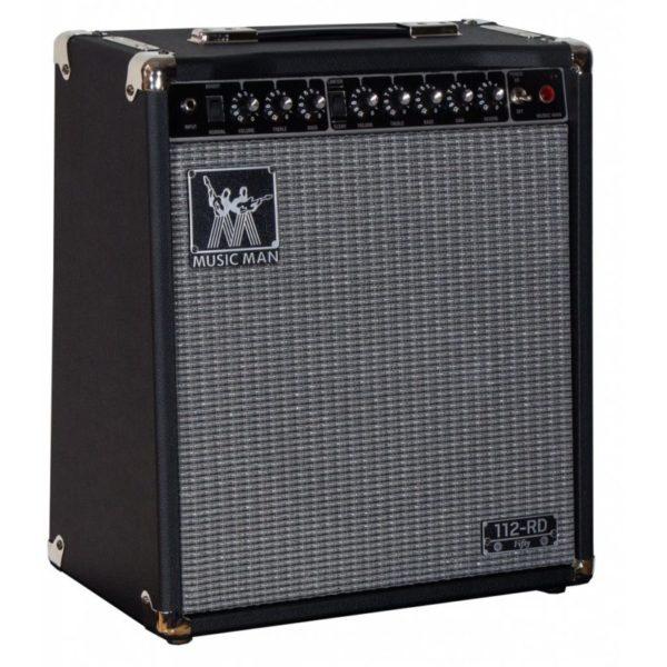 music-man-112-rd-50-guitar-combo