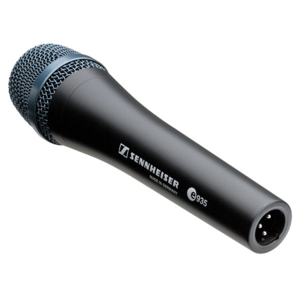 product_detail_x2_desktop_e935_stage_4_sennheiser