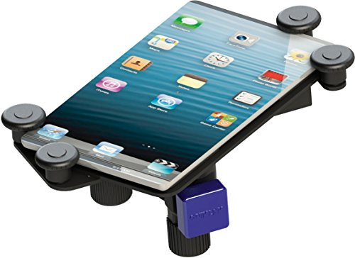 QUICK LOK IPS 12 STAND TABLET