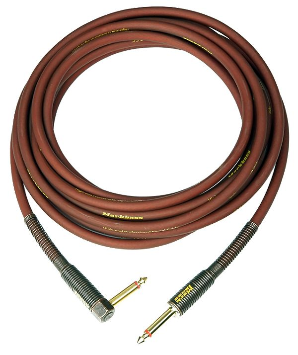 Cavo MarkBass – MB SUPER SIGNAL CABLE 5,6Mt