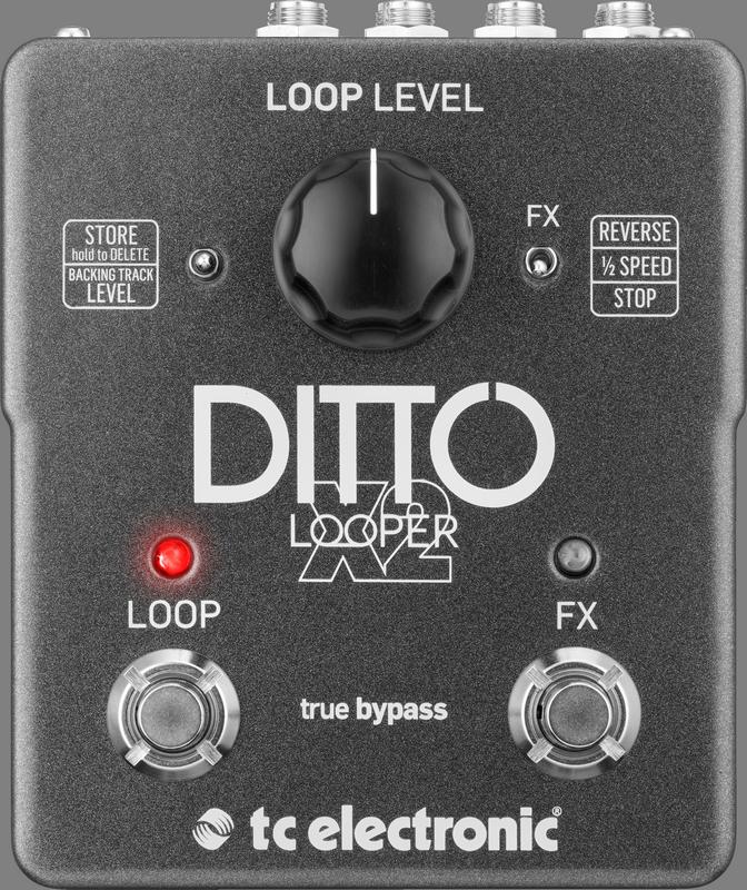DITTO-X2-LOOPER_P0CKP_Front_L