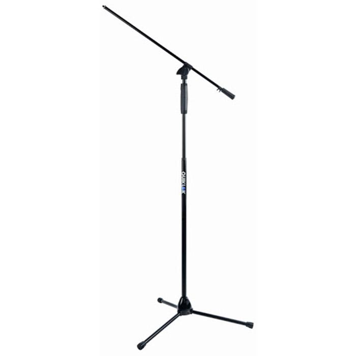 Quiklok asta microfonica a492