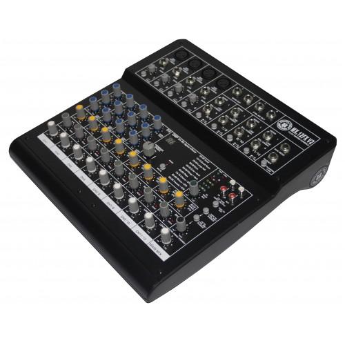 TP_MX12FXV2.0-500×500