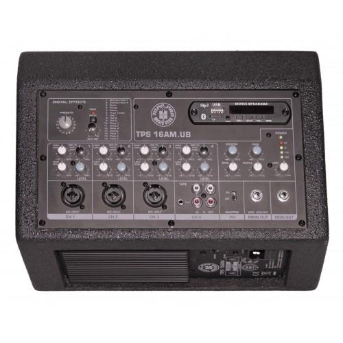 TP_TPS16AM.0-500×500