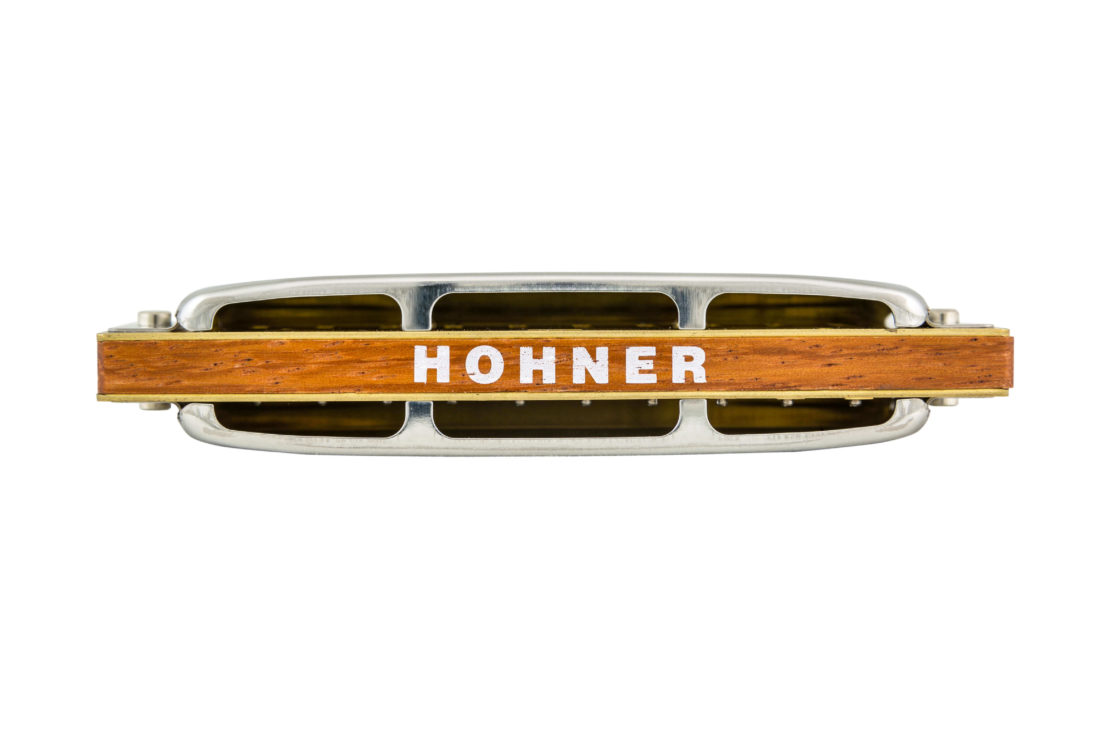 hohner-gal-blues-harp-ms-02