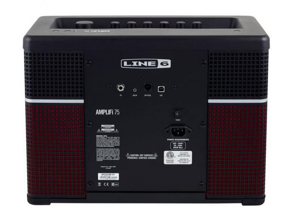 line6-amplifi75-2