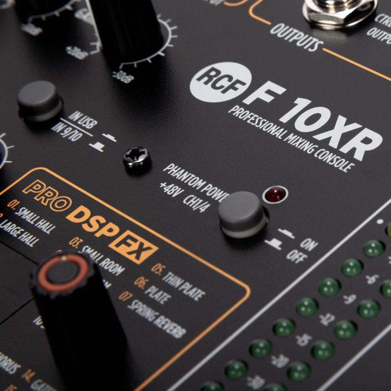011_F-10-XR_close up.jpg
