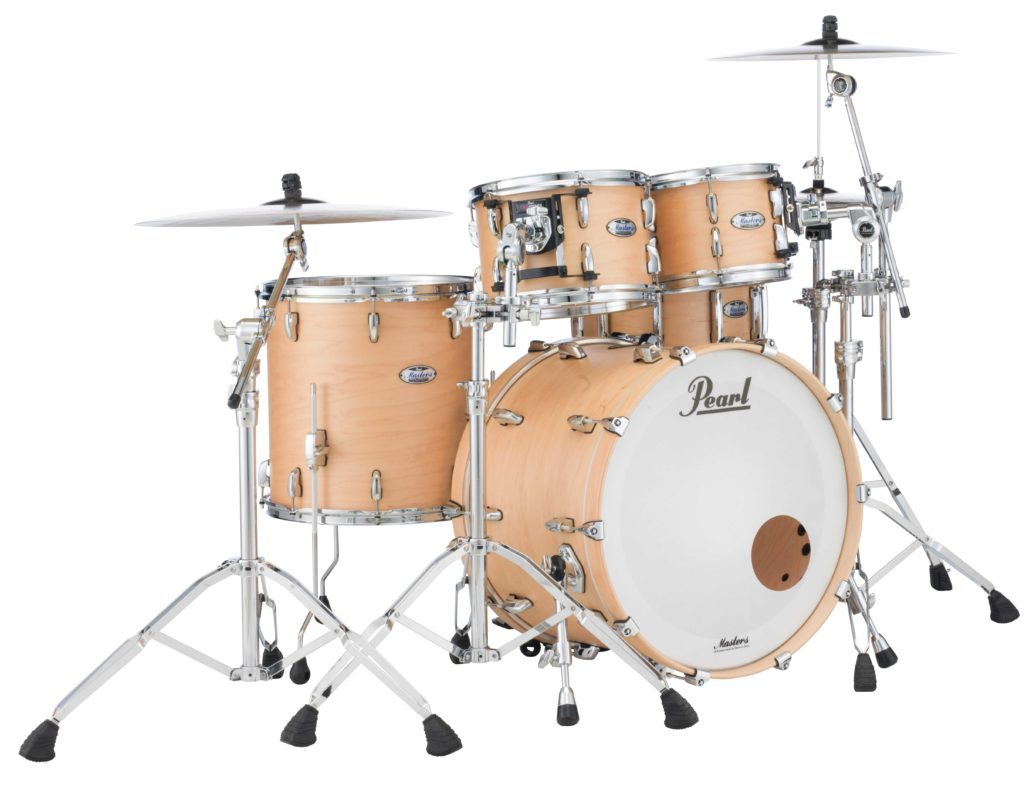 8-MCT924XEDPC-Masters-Maple-Complete-111-Matte-Natural