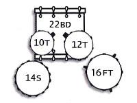 formula_conf_3