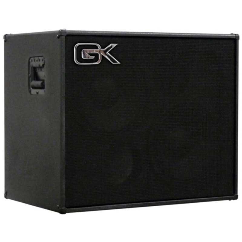 diffusore-cx210-400w