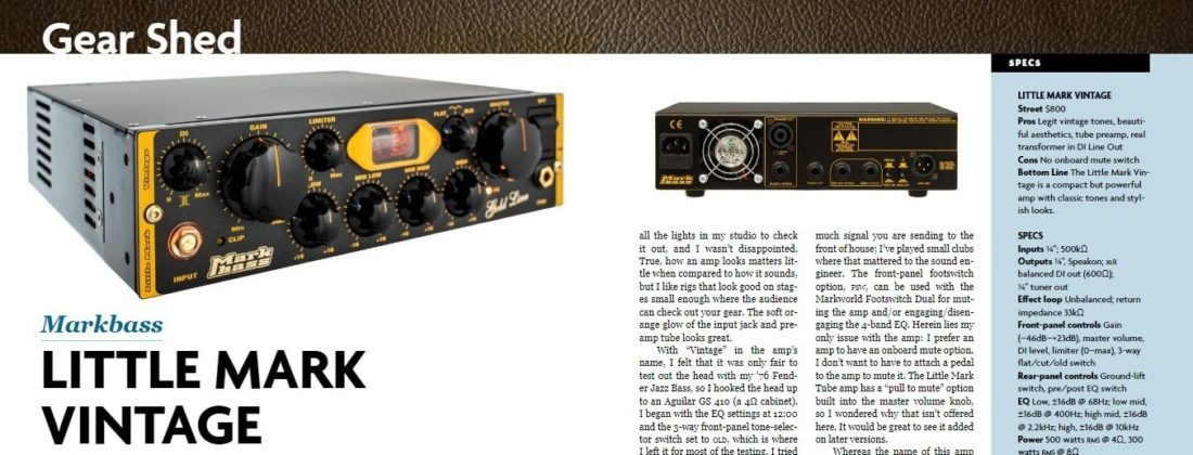 review_bass_magazine_lm_vintage_news.jpg__1980x1980_q85_subsampling-2