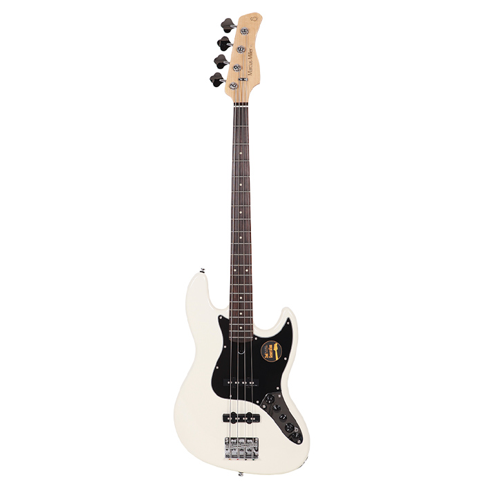 Sire Marcus Miller V3 2ND Generation White