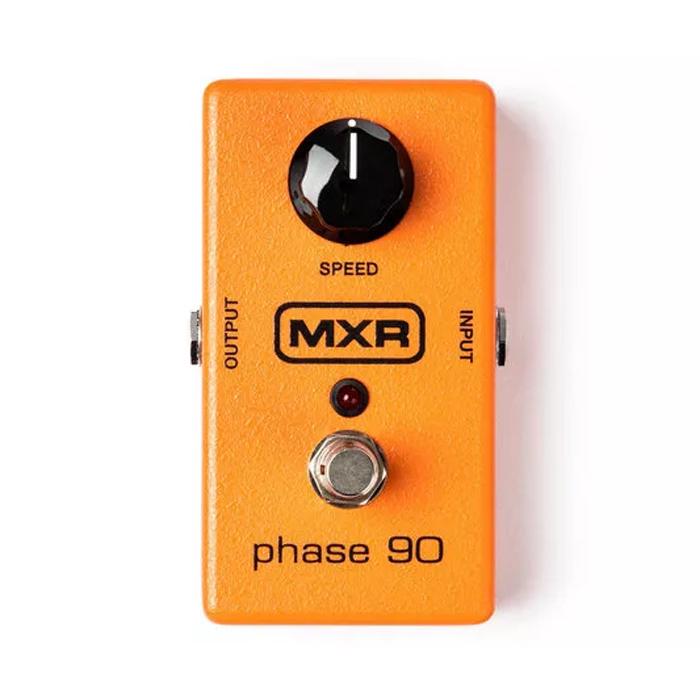 MXR Phase 90 - M101