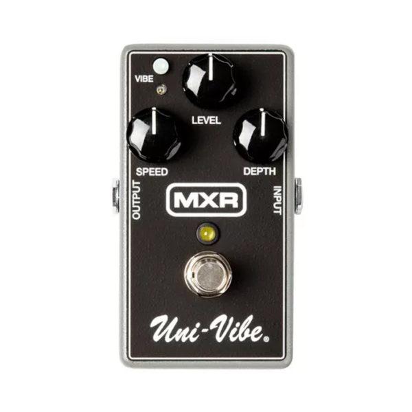 MXR Uni-Vibe Chorus Vibrato - M68