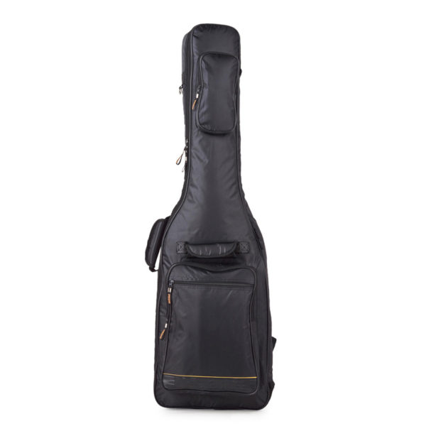 RockBag – Deluxe Line – Electric Bass Gig Bag – Black