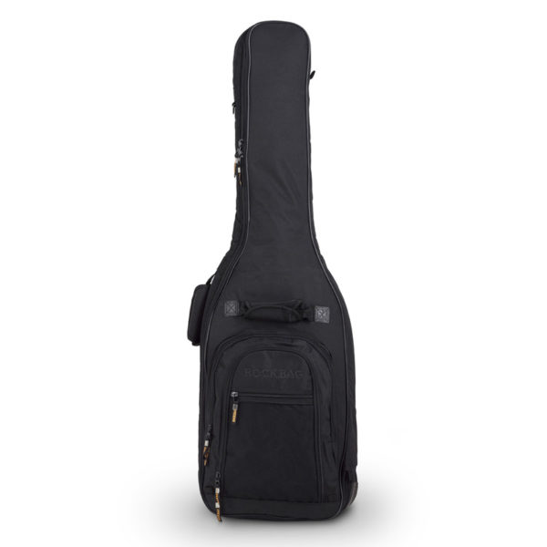 RockBag Student Line Electric Bass Gig Bag