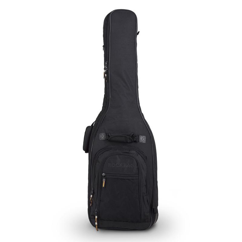RockBag Student Line Electric Bass Gig Bag
