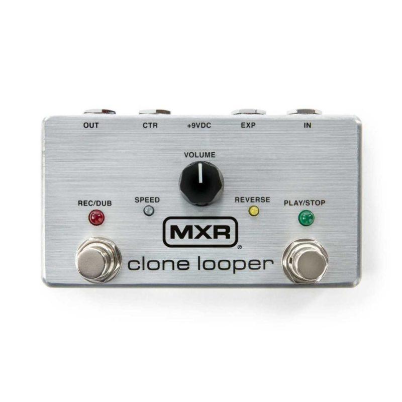 cloneloop_1