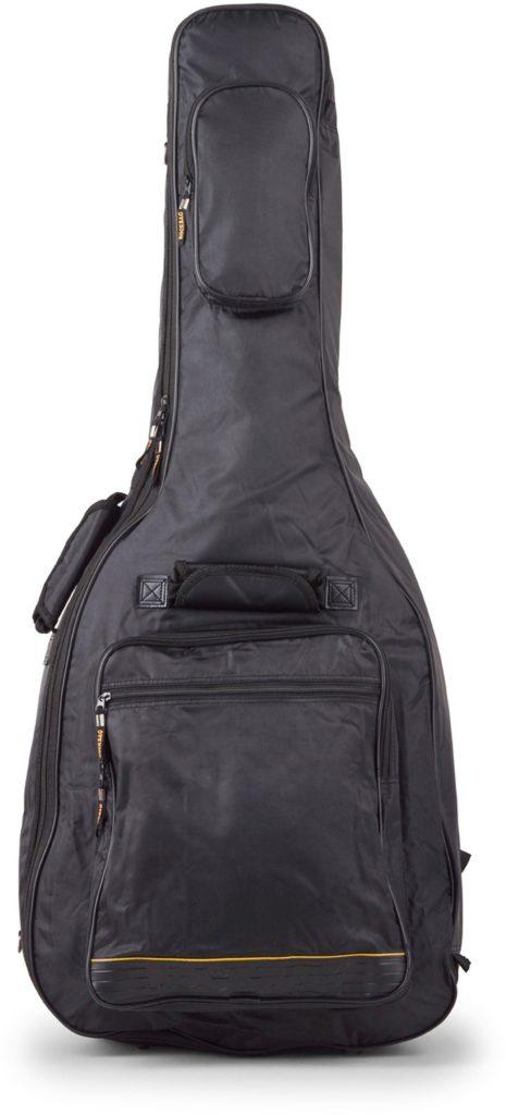 RockBag – Deluxe Line – Acoustic Guitar Gig Bag
