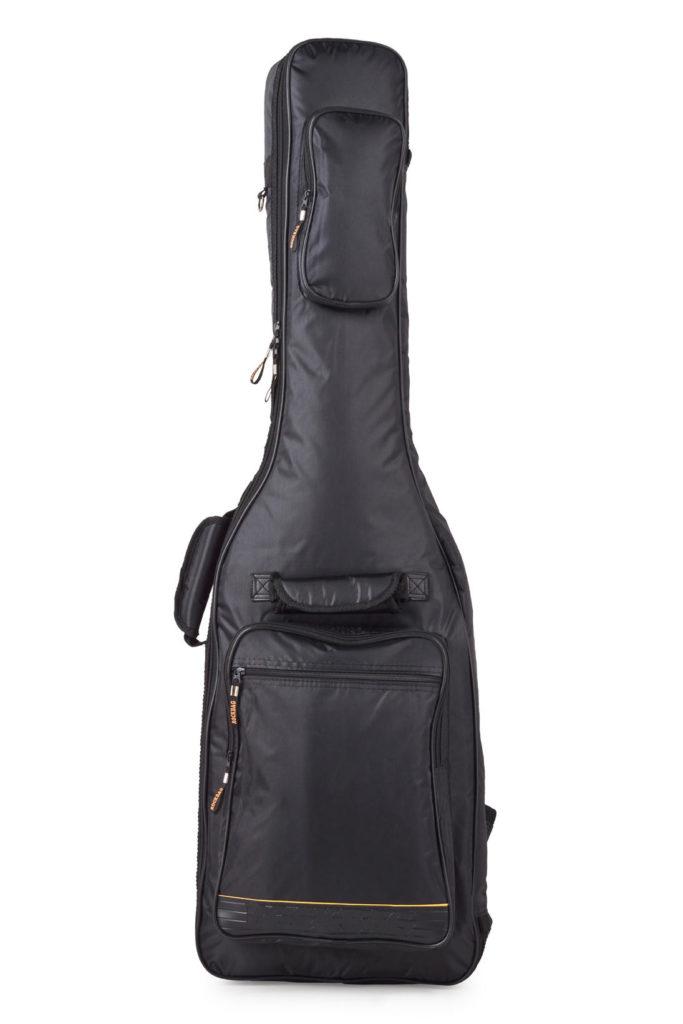 RockBag – Deluxe Line – Electric Bass Gig Bag – Black