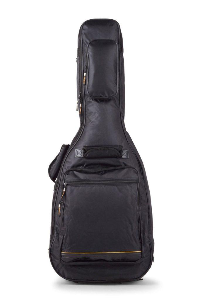 RockBag – Deluxe Line – Classical Guitar Gig Bag