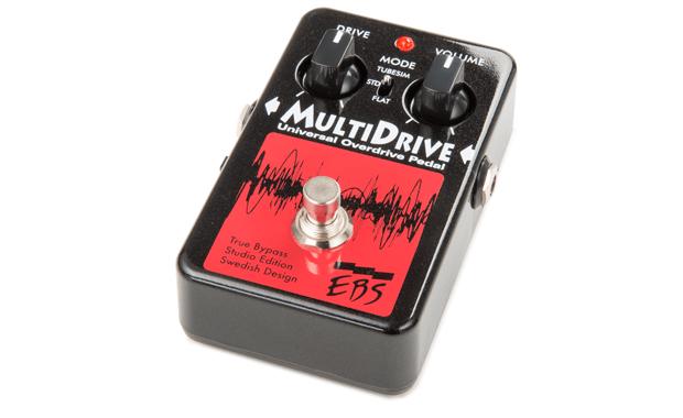 ebs_multidrive