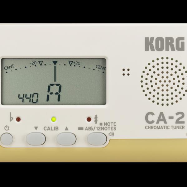 korgca2_1