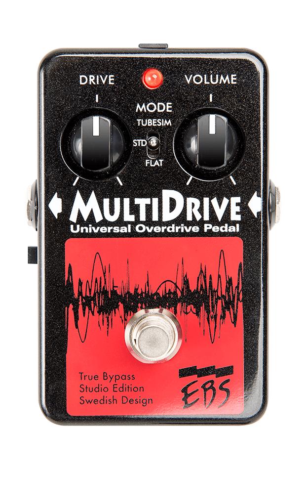 multidrive_1