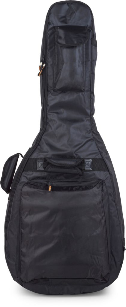 RockBag – Student Line – Acoustic Guitar Gig Bag