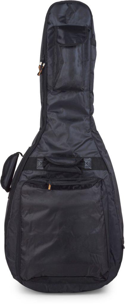 RockBag – Student Line – Acoustic Guitar Gig Bag