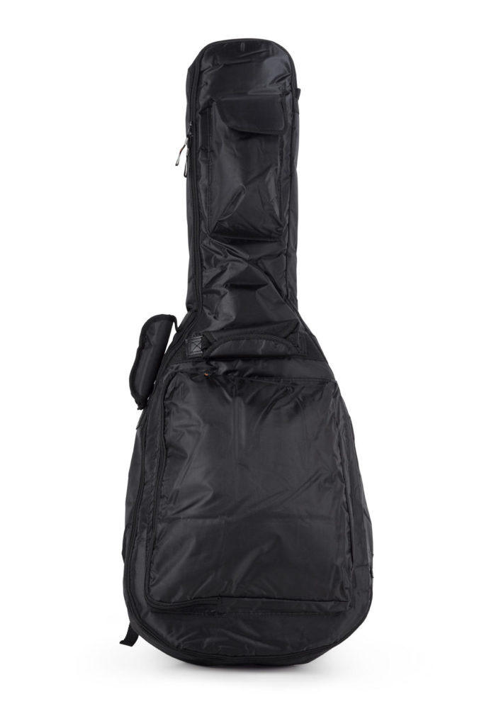 RockBag – Student Line – Classical Guitar Gig Bag