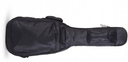 RockBag – Student Line – Electric Guitar Gig Bag