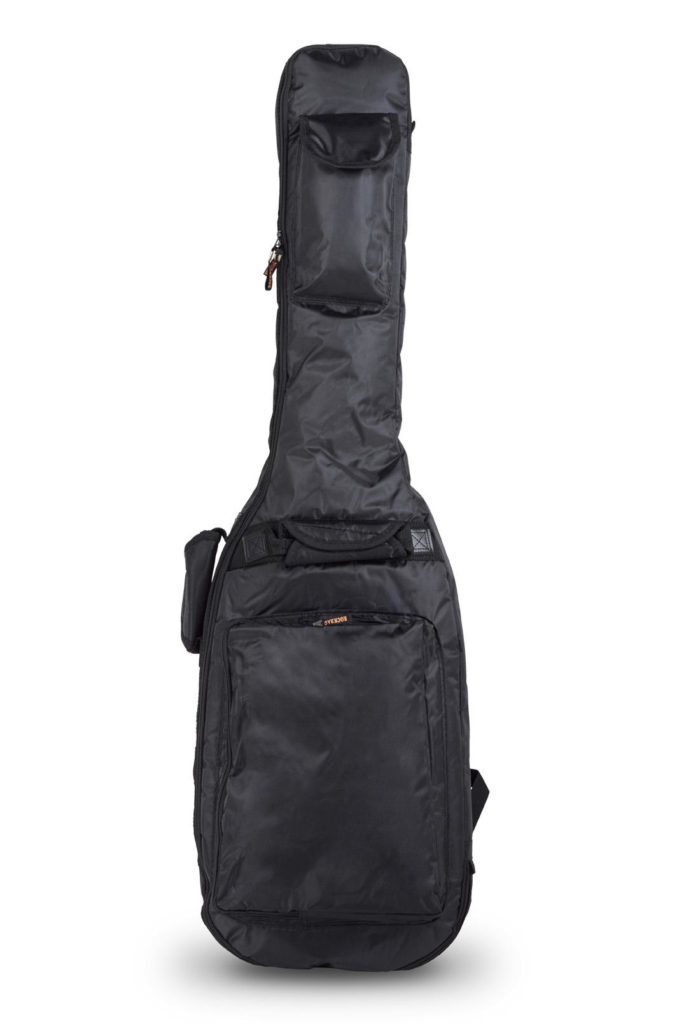 RockBag – Student Line – Electric Bass Gig Bag