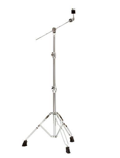 TAMBURO CBS600 – CYMBAL BOOM STAND