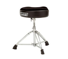 TAMBURO DT600 – DRUM THRONE