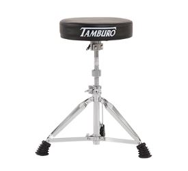 TAMBURO DT350 – DRUM THRONE
