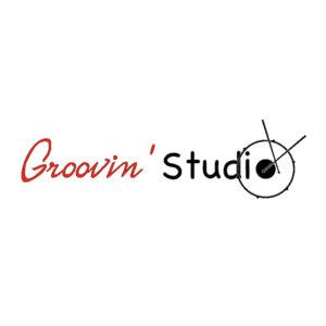 GROOVIN' STUDIO PARTNERS