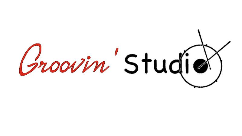 groovin studio